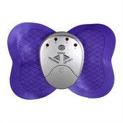 Миостимулятор для похудения Бабочка-Butterfly Massager с доставкой.